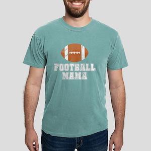 Football Mama (1) T-Shirt