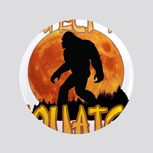 "Respect the Squatch 3.5"" Button"