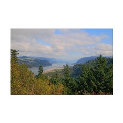 Columbia River Gorge - Posters
