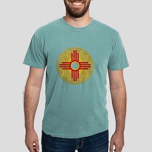 SUNBURST ZIA T-Shirt