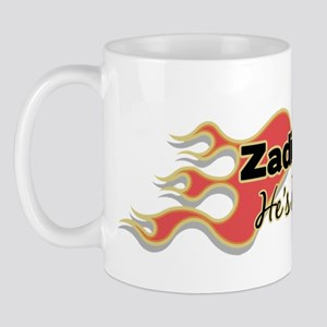 Zadie's so Cool Mug