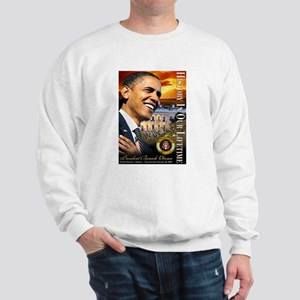 In Our Lifetime Sweatshirt