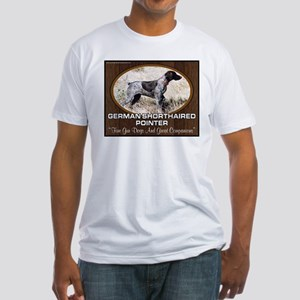 Nellie poster T-Shirt