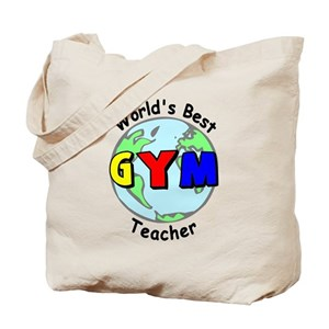 292420740c8b Worlds Best Farrell Gym Bags - CafePress