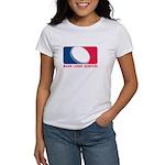 Major League Quarters Women's T-Shirt