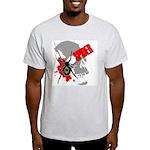 Spider - Brazilian fighter shirt