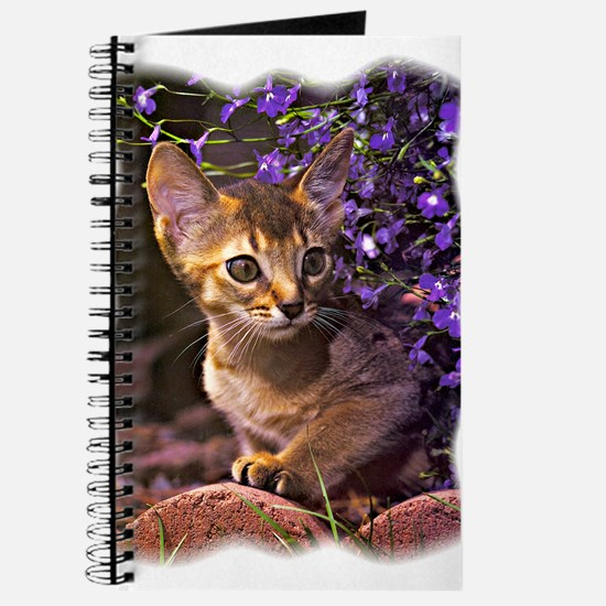 Nasdaq Journal