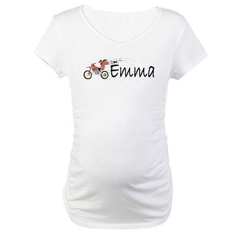 Emma Maternity T-Shirt