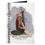 Cosmic Journal