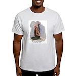 Cosmic Light T-Shirt