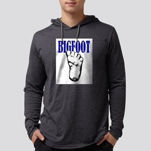 BIGFOOT 1 Long Sleeve T-Shirt
