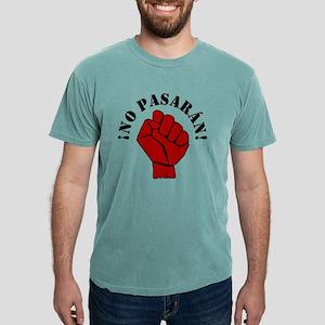NO PASARAN 1 T-Shirt
