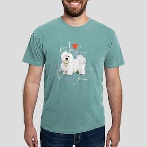 coton T1-K T-Shirt
