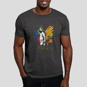 Don't Judge Dark T-Shirt