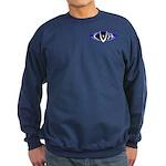 CVA Sweatshirt (dark)