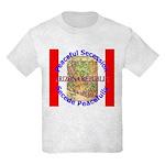 Arizona-1 Kids Light T-Shirt