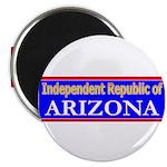 Arizona-2 2.25