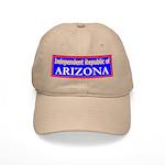 Arizona-2 Cap
