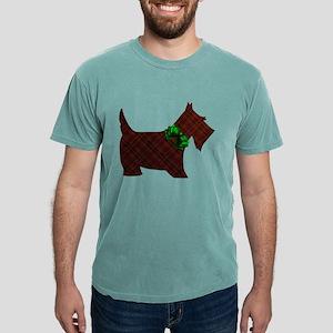 Harvest Moon Scottie T-Shirt
