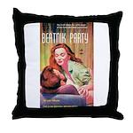 Sharla - Throw Pillow
