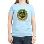 Faun n Fairies Women's Light T-Shirt