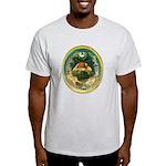 Faun n Fairies Light T-Shirt