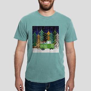 Harvest Moons Christmas Trip T-Shirt