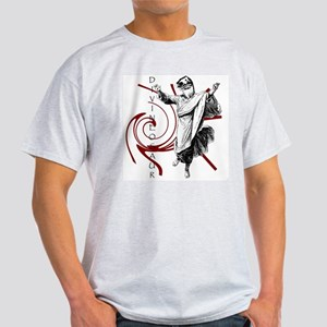 Divineosaur Light T-Shirt