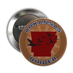 Arkansas Birder 2.25