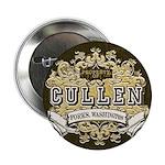Property of Edward Cullen 2.25