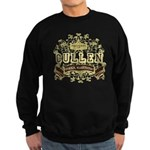 Property of Edward Cullen Sweatshirt (dark)
