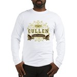 Property of Edward Cullen Long Sleeve T-Shirt