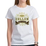 Property of Edward Cullen Women's T-Shirt
