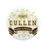 Property of Edward Cullen 3.5