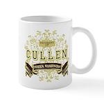 Property of Edward Cullen Mug
