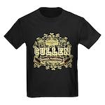 Property of Edward Cullen Kids Dark T-Shirt
