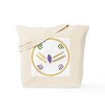 God/Universal Intelligence - Tote Bag