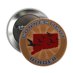 Connecticut Birder 2.25