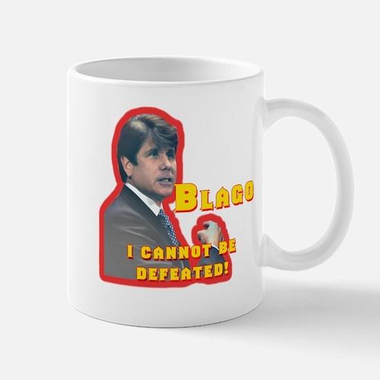 Blago Mug