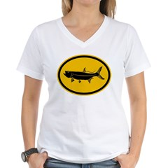 Tarpon Shirt