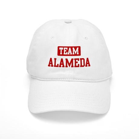 Team Alameda Cap