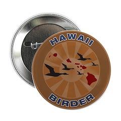 Hawaii Birder 2.25