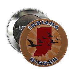 Indiana Birder 2.25
