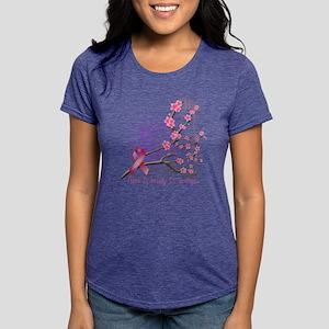 cherryblossom-dark T-Shirt