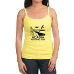 Acadia National Park Tank Top