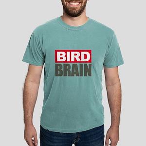Bird Brain T-Shirt