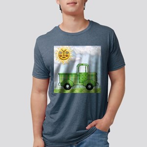 Harvest Moons Classic Truck T-Shirt