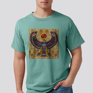 Harvest Moons Egypt Hawk T-Shirt