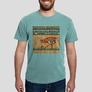Harvest Moons Eye of Horus T-Shirt