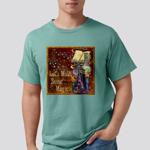 Harvest Moons Alchemy T-Shirt